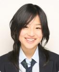 Haruka Nakagawa Awal 2007