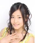 Haruka Nakagawa 2009