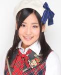 Haruka Nakagawa 2010
