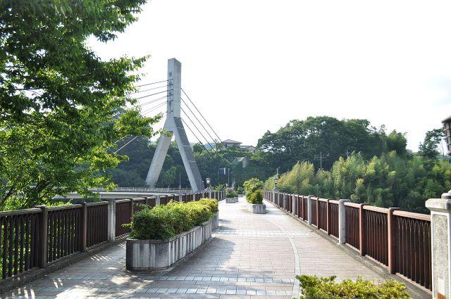 Jembatan Chichibu