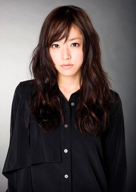 Mao_Inoue-p4