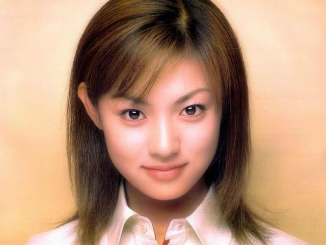 kyoko-fukada-02