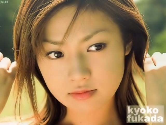kyoko-fukada-04