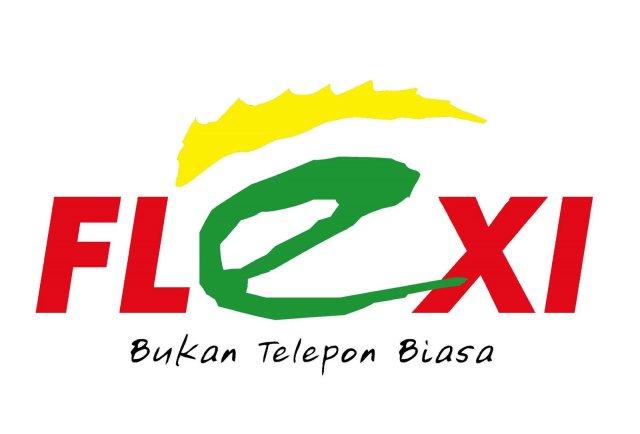 telkom-flexi