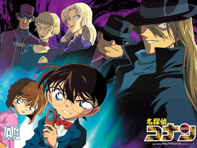 04.detective conan