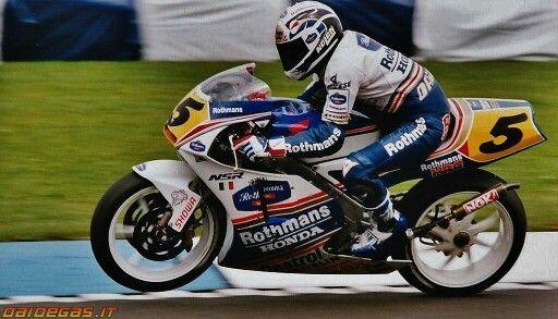 1989_Honda Rothmans