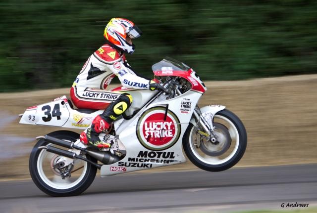 1993_Suzuki_Lucky Strike 2