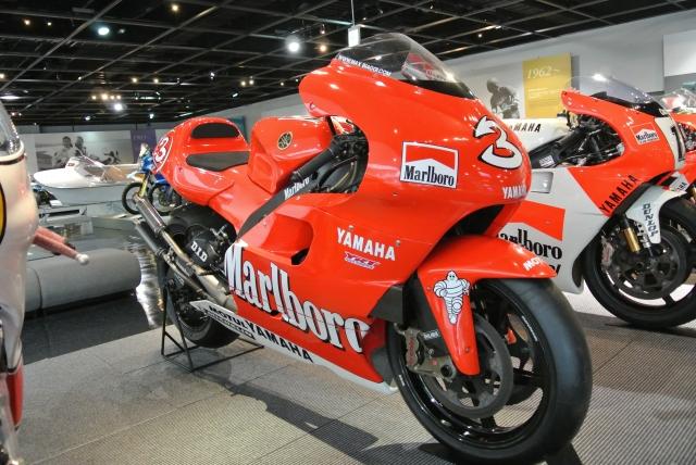 2001_Yamaha_YZR500_(OWL6)
