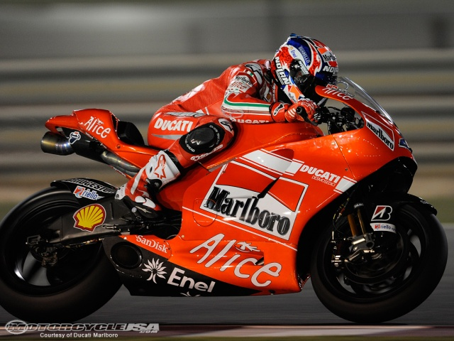 2007_Ducati_Marlboro