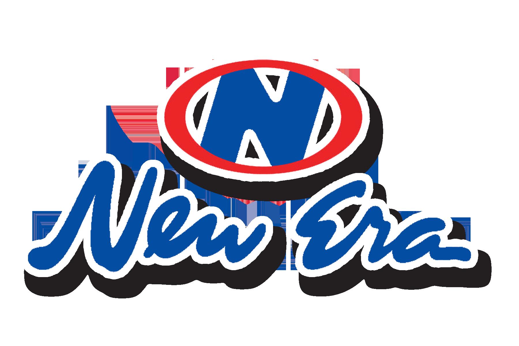 new era logo wwwpixsharkcom images galleries with a